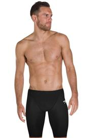 speedo Fastskin LZR Racer Element Jammer Men, black