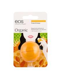 EOS Organic huulibalsami 7 g, Tropical Mango