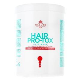 Kallos Cosmetics Hair Pro-Tox hiusnaamio 500 ml