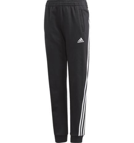 Adidas G 3S PANT BLACK/WHITE
