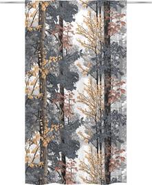 Vallila Harmonia pimentävä 140x250 cm verho