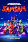 SamSam (2019), elokuva