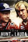 Hunt vs Lauda: F1's Greatest Racing Rivals, elokuva