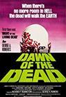 Dawn of the Dead - Limited Edition (1978, Blu-ray), elokuva