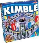 Kimble, lautapeli