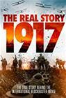 1917: The Real Story (2020), elokuva
