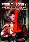 Freemasonry and the Knights Templar - Legacy of Secrecy , elokuva