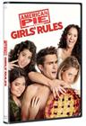 American Pie Presents: Girls' Rules (2020), elokuva