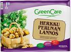 Greencare 25kg herkkuperunalannos