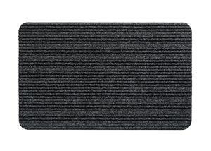 Ovimatto Renox, harmaa, 50 x 80 cm