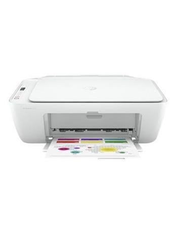 HP DeskJet 2720, tulostin