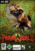 Paraworld, PC-peli
