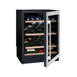 Avintage AVU52SX, viinikaappi