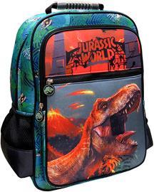 Jurassic World Reppu 28L