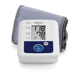 Omron M2 verenpainemittari 1104b0f1cb