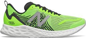 New Balance Tempo Running Shoes Men, green