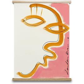 Paper Collective Gentil juliste 70x100 cm