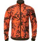 Härkila Wild Boar Pro Reversible WSP Jacket