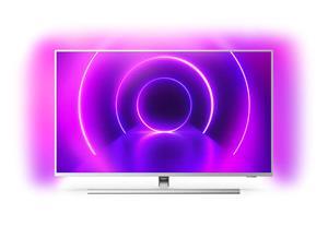 """Philips 43PUS8505 (43""""), LED-televisio"""