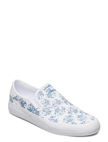 adidas Originals 3mc Slip X Disney Sport Goofy Tennarit Sneakerit Kengät Valkoinen Adidas Originals FTWWHT/LGBLSL/FTWWHT
