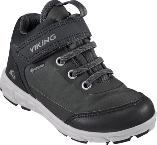 Viking J SPECTRUM R MID GTX CHARCOAL/GREY
