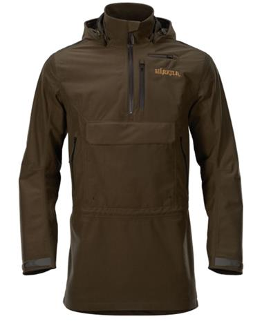 Härkila Mountain Hunter Smock - Anorakki - 50