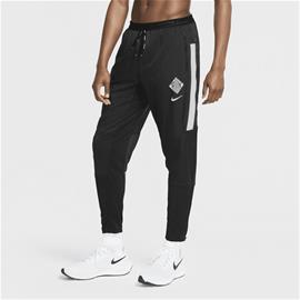 Nike M NK PHNM ELITE PANT WR BLACK/REFLECTIVE S