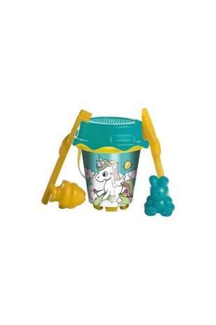 Rantalelusetti Unicorn Unice Toys