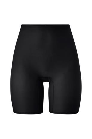 Chantelle Alushousut Soft Stretch Mid-thigh Shorts