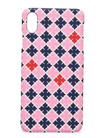 By Malene Birger Pamsyxsm Matkapuhelintarvikkeet/covers Vaaleanpunainen By Malene Birger VIBRANT PINK