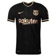 Barcelona Vieraspaita 2020/21 Vapor