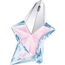 Thierry Mugler Angel - EdT 50 ml