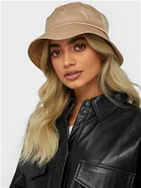 Object Collectors Item Objsateen Bucket Hat 108