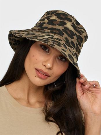 Pieces Pcabbi Bucket Hat Box Tp
