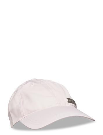 Reebok Performance W Found Cap Accessories Headwear Caps Valkoinen Reebok Performance GLAPNK