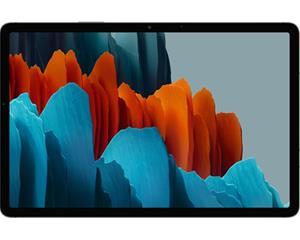 "Samsung Galaxy Tab S7 11"" WiFi 128 GB, tabletti"