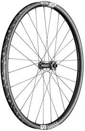 "DT Swiss EXC 1501 Spline Carbon Enduro Front Wheel 27.5"""" Disc IS 6-Bolt"