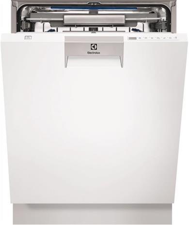 Electrolux ESF7750ROW, astianpesukone