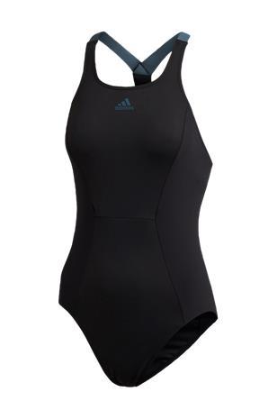 adidas Sport Performance Uimapuku SH3.RO 4Xenia Swimsuit