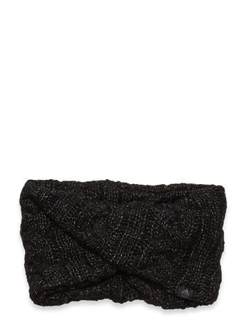 adidas Golf Gaiter Huivi Musta Adidas Golf BLACK