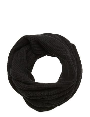 Gerry Weber Edition Shawl Huivi Musta Gerry Weber Edition BLACK