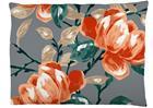 Vallila Sorrento -tyynynpäällinen, monivärinen, 50 x 60 cm