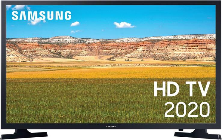"Samsung UE32T4305 (32""), LED-televisio"