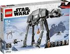 Lego Star Wars 75288, AT-AT