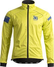 YOKO Performance Windblock Jacket pyöräilytakki