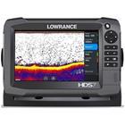Lowrance HDS-7 Gen3 Touch (Demolaite)