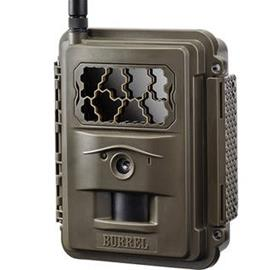 Burrel S12 HD + SMS Pro 4G, lähettävä riistakamera
