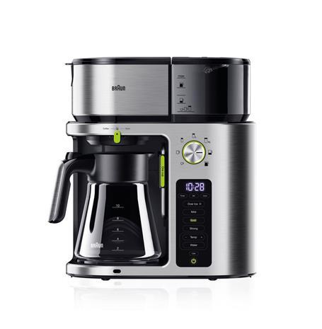 Siemens Tc86303 Kahvinkeitin