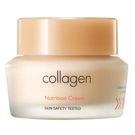 It'S SKIN Collagen Voluming Cream - 50 ml