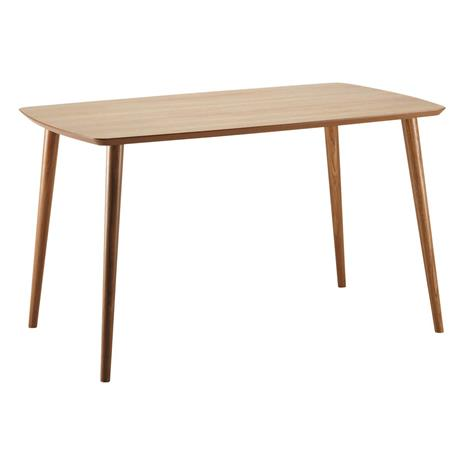 Aino Ruokapöytä 80x130cm